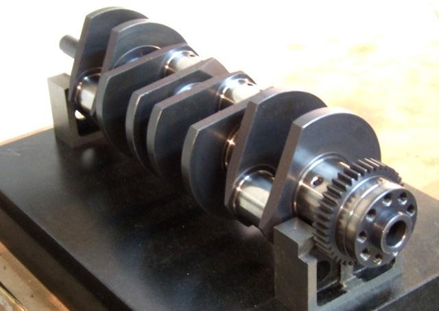 Hayabusa-derived 400hp 2 8L V8 [Archive] - carmudgeons com