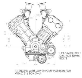 Pioneer Deh 1300 Wiring Diagram further 1987 Suzuki Intruder Vs1400 Wiring Diagram furthermore Main Wiring Harness Yamaha in addition Smart Car Battery Switch Location besides Suzuki Tl1000s Wiring Diagram. on car with hayabusa engine