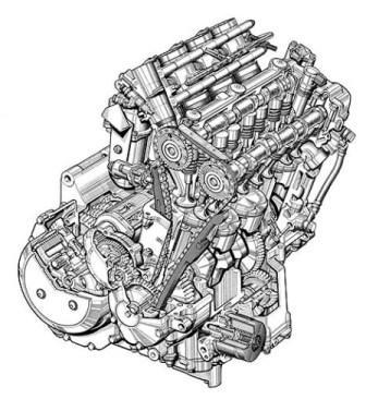 Suzuki Mr Aftermarket Parts